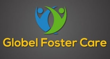 Globel Foster Care